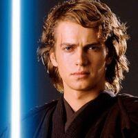 'Star Wars: Los últimos jedi': Rian Johnson explica en qué escena iba a incluir a Anakin Skywalker y por qué lo descartó