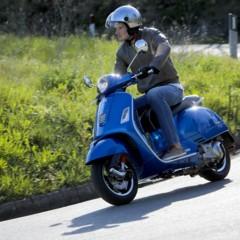 Foto 68 de 75 de la galería vespa-gts-y-gts-super-en-accion-1 en Motorpasion Moto