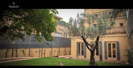 oficinas-Valmont-en-Barcelona