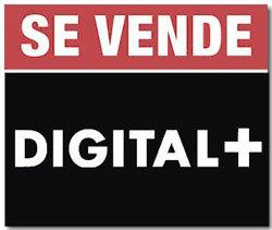 Nadie quiere pagar a Prisa lo que pide por Digital+