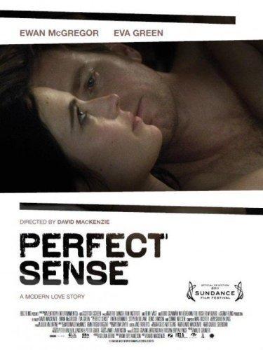 perfect-sense-poster-2011