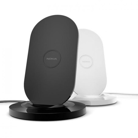 Nokia Wireless Charging Stand V1b 1500x1500 Jpg