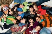 MTV emitirá también 'Física o Química'
