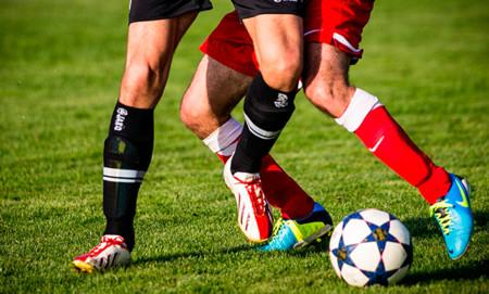No solo de Comunio viven los Fantasy Sports: éstas son sus alternativas ¿y el futuro?