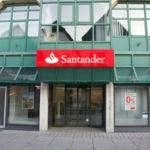 El colchón que necesita la banca para sobrevivir a otra crisis financiera