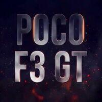 El Poco F3 GT se lanzará en unos meses con el Dimensity 1200 al mando
