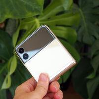 Samsung Week: cinco ofertas top en móviles y tablets a precios irresistibles