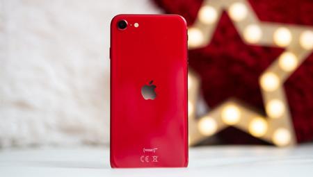 Cazando Gangas: el Xiaomi Redmi Note 8T a un precio de escándalo, el OPPO A9 (2020) más barato que nunca y muchas más ofertas