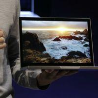 NVIDIA Tegra X1 podría tener una oportunidad en el mercado de Chromebooks