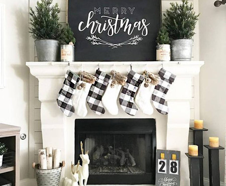 Deco Navidad 13