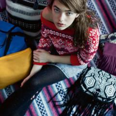 Foto 35 de 41 de la galería urban-outfitters-coleccion-fiesta-2011-y-catalogo-navidad en Trendencias