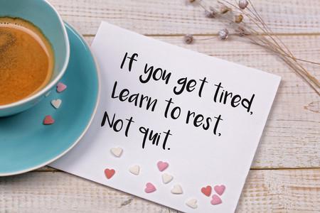 motivacion-buenos-propositos