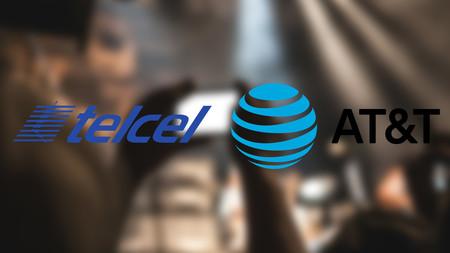 AT&T vs Telcel, así compiten los operadores que ofrecen internet ilimitado en noches y fines de semana en México