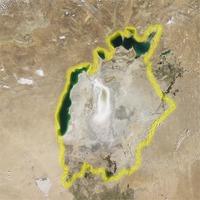 Mar de Aral, crónica de una muerte anunciada