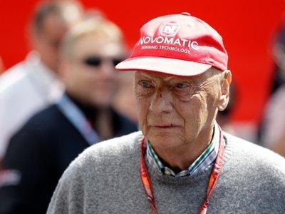 Niki Lauda muere a los 70 años: Adiós a una gran leyenda de Fórmula 1