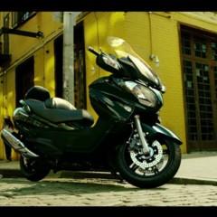 Foto 13 de 38 de la galería suzuki-burgman-650-2012 en Motorpasion Moto