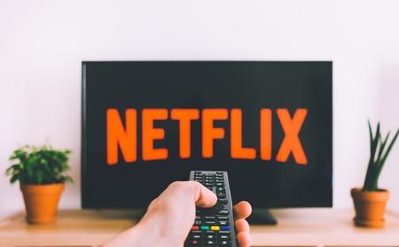 Siete documentales de deporte para ver en Netflix, HBO y Amazon Prime estas vacaciones de Semana Santa