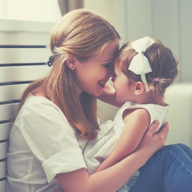 El vínculo entre madres e hijas es el más fuerte de todas las relaciones entre padres e hijos