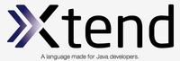Xtend, Eclipse lanza un nuevo lenguaje basado en Java que reduce el código a escribir