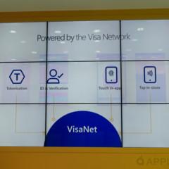 Foto 6 de 8 de la galería apple-pay-y-visa-asi-funciona en Applesfera