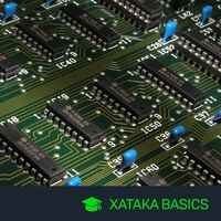 Chipset: qué es y para qué sirve