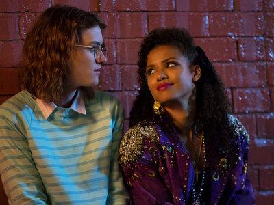 'San Junipero' es la cima de la tercera temporada pero 'Black Mirror' tiene episodios aún mejores