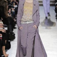 Foto 22 de 33 de la galería missoni-en-la-semana-de-la-moda-de-milan-otono-invierno-20112012-color-boho-chic en Trendencias