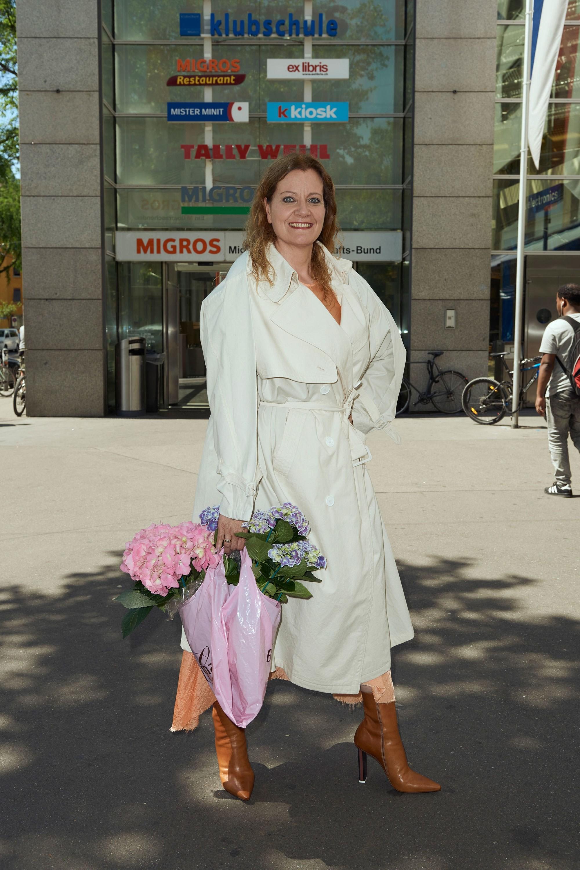 Foto de Vetements Primavera-Verano 2018 (45/47)
