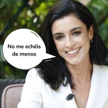 Blanca Romero rompe su silencio y confirma que abandona 'Yerma' (y hay una gran contradicción con la versión de Rafael Amargo)