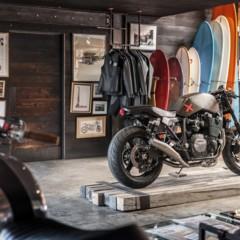 Foto 9 de 27 de la galería yamaha-xjr-1300-projecto-x-por-deus-ex-machina-italia en Motorpasion Moto
