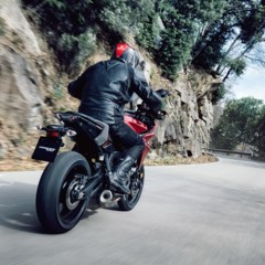 Foto 5 de 26 de la galería yamaha-tracer-700-accion-y-estaticas en Motorpasion Moto