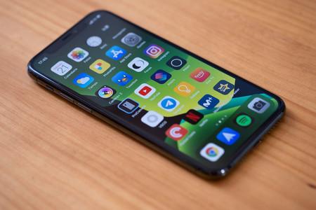 Iphone 11 Pro Ios 01