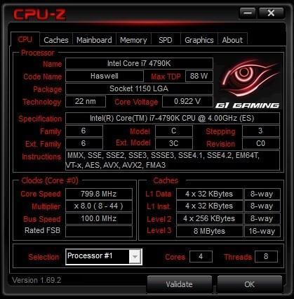 intel-core-i7-4790k-cpu-z.jpg