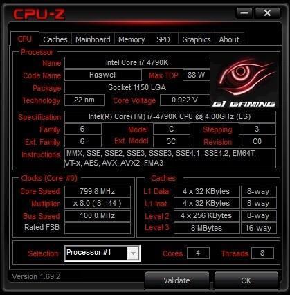 intel-core-i7-4790k-cpu-z.jpg