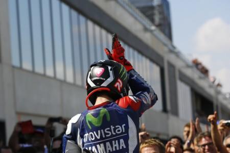 MotoGP Japón 2015: iniciamos la gira asiática y toca madrugar