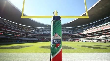 Cómo ver gratis el partido de la NFL en México por internet