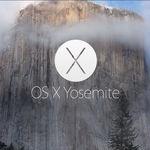 Apple limita el acceso a su tienda online a versiones más antiguas de Safari y macOS