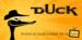 Duck, el cazador de anuncios