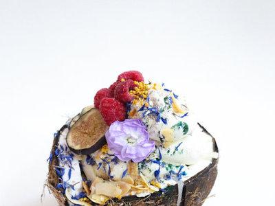 La nueva moda foodie se llama Kokus y nos ha conquistado con lo bonito que es