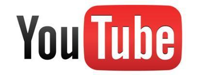 Reflexiones sobre que podría hacer Google con Youtube