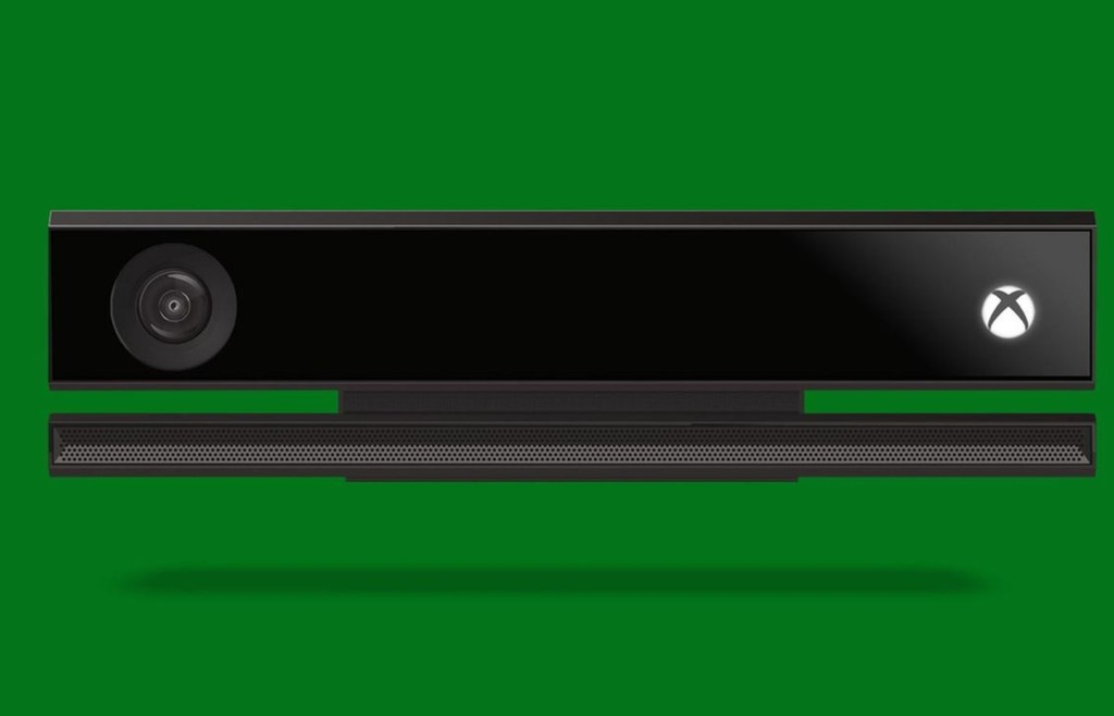 Kinect1