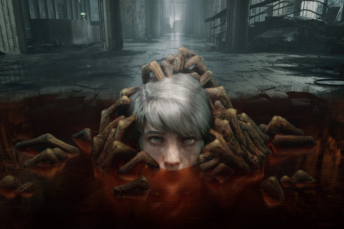 Forza, Fable, lo nuevo de Obsidian y State of Decay 3: este es el catálogo de juegos con el que Xbox Series X competirá con PS5