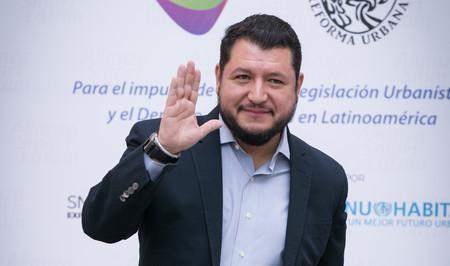 Manuel Redondo Entrevista