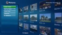 MediaPortal 1.0, el media center open source para Windows deja de ser Beta