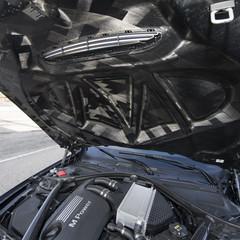 Foto 15 de 38 de la galería bmw-m4-gts-prueba en Motorpasión