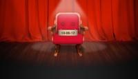 """El """"Amazon japonés"""" Rakuten adquiere Wuaki, estrenarán una tarifa plana de 4,99 euros mañana"""