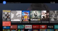 Android TV, Google vuelve a intentarlo con el televisor