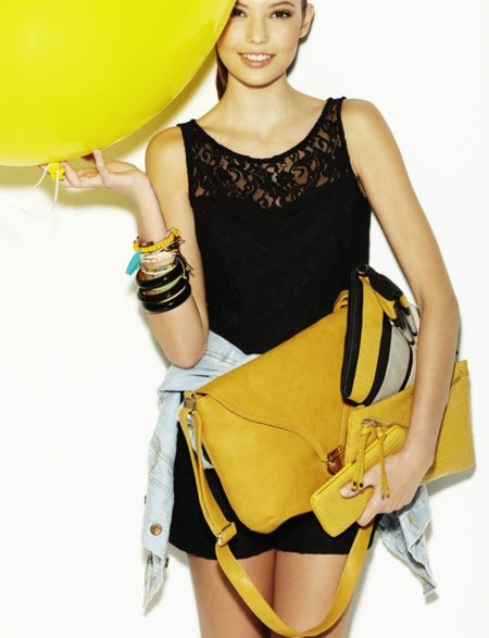 blanco_woman_ss12_accessories_06.jpg