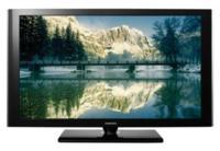 Televisores de plasma de Samsung con WiFi y 1080p