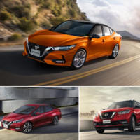 Nissan extiende la garantía de sus autos por un año a quienes pertecezcan al sector salud